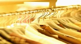 Гигиена Одежды и Обуви — это Нужно Знать Каждому!