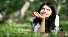 Как Избавиться от Депрессии Самостоятельно — 8 Лучших Способов