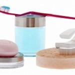 Личная Гигиена — основа Здорового Образа Жизни