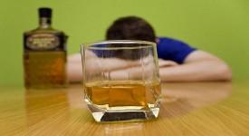 Влияние Алкоголя на Организм Человека — 7 Страшных Фактов