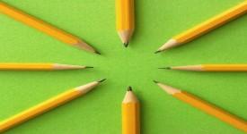 5 Проверенных Способов, Как Изменить Свой Характер