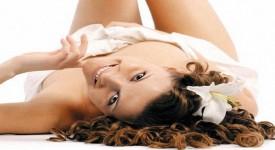 5 Главных Правил Интимной Гигиены Женщины — Береги Себя