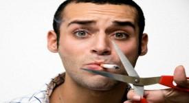 Отказ от Вредных Привычек — Как, Где и Когда?