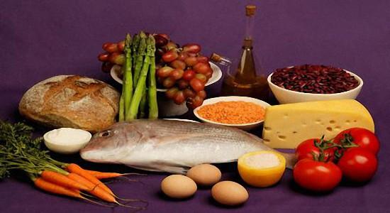малина снижает холестерин