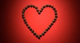 Какие Продукты Полезны для Сердца? — Топ 7