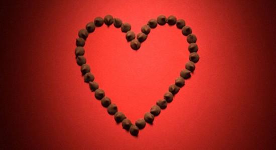 какие продукты полезны при повышенном холестерине