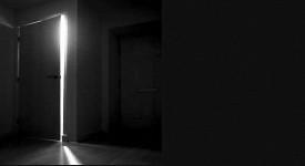 Как Избавиться от Страха Темноты — 6 Проверенных Способов