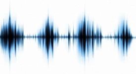 Влияние Шума на Здоровье Человека — 5 Опасных Последствий