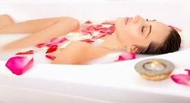 Гигиена Кожи Человека — Правильные Советы и Рекомендации