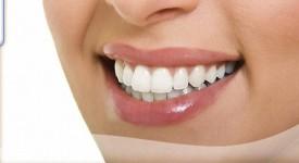 Гигиена Полости Рта — Лучшие Советы Стоматологов