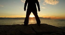 Как Начать Жизнь с Чистого Листа — 7 Эффективных Способов