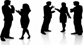 Как Стать Общительным Человеком — 5 Эффективных Способов