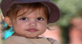 Психическое Здоровье Детей — Сохрани Здоровье Малыша