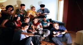 Зависимость от Компьютерных Игр — Виды, Признаки, Лечение