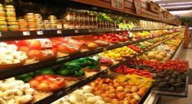Полезные и Вредные Продукты для Здоровья — Питайся Правильно