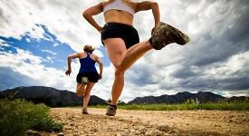 Польза Бега для Здоровья — Очевидные Факты