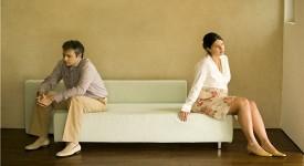 Правила Совместной Жизни — Как Превратить Жизнь Вместе в Рай