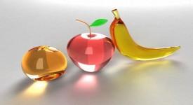 Лучшие Советы для Здоровья — Топ 9. Укрепи Здоровье