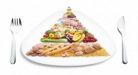 Диетические Продукты — Природное Лекарство для Вашего Здоровья