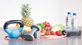 Здоровье и Здоровый Образ Жизни — Продли Свою Жизнь