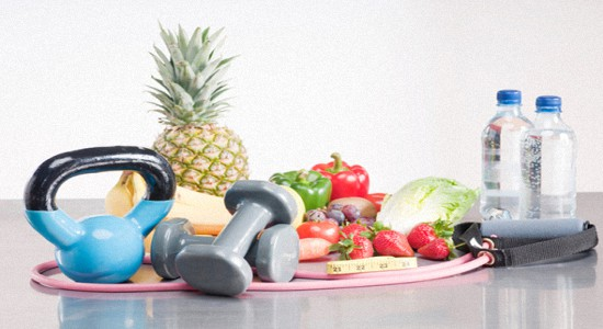 здоровый образ жизни гигиена для детей