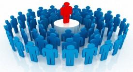 Как Стать Лидером? — Реальные Шаги Преображения