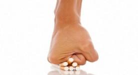 Лечение Никотиновой Зависимости — Современные Способы
