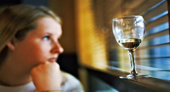 Лечение повышенного тестостерона у женщин народными средствами