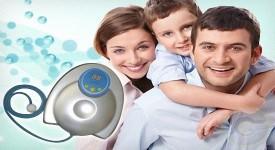 Озонатор Воздуха — Польза и Преимущества для Здоровья