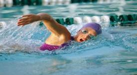 Правильная Техника Плавания Кролем — Советы Специалистов