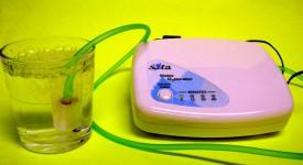Все Преимущества Озонатора Воды для Здоровья