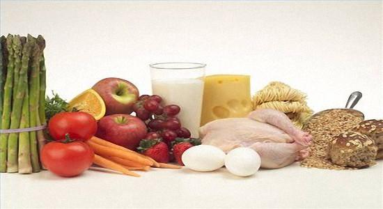 диетическое питание в мультиварке рецепты