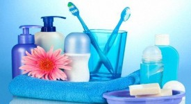 Можно ли Обойтись без Средств Личной Гигиены?