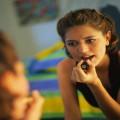 Личная Гигиена Девушки – Секрет Красоты и Здоровья