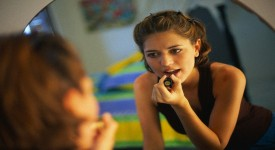 Личная Гигиена Девушки — Секрет Красоты и Здоровья