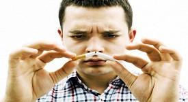 7 Лучших Практических Способов Бросить Курить