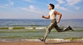 Все Преимущества Бега Трусцой для Здоровья