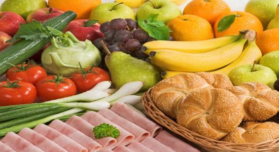 тыква снижает уровень холестерина