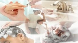 Гигиена и Здоровье Человека — Звенья Одной Цепи