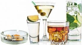 Как Избавиться от Алкогольной Зависимости в Домашних Условиях
