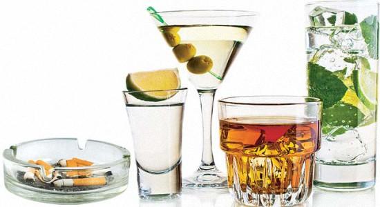 Лечение алкоголизма в молдове