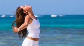 Правила Гигиены Дыхания — Это Нужно Знать Каждому