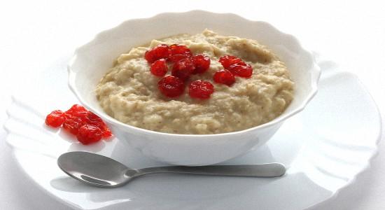 польза здорового питания для школьников