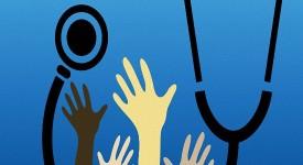 Главные Факторы Составляющие Здоровья Человека