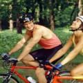 Физическая Активность и Здоровье — Установленная Польза