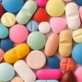 Доказанный Вред Наркотиков – Обезопась Себя и Родных