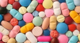 Доказанный Вред Наркотиков — Обезопась Себя и Родных