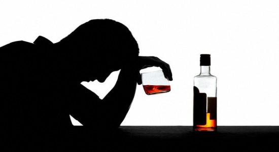 Откуда появляется алкоголизм