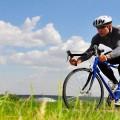 Езда на Велосипеде и Здоровье – Взаимосвязь Установлена