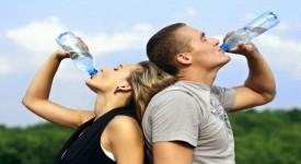 Зачем Нужно Пить Много Воды, и Какой Отдать Предпочтение?